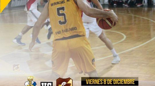 A seguir por la senda victoriosa ante José Hernández