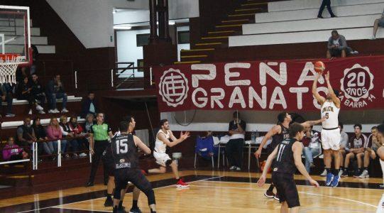 Unión cayó ante Lanús y deberá jugarse todo ante Estudiantes